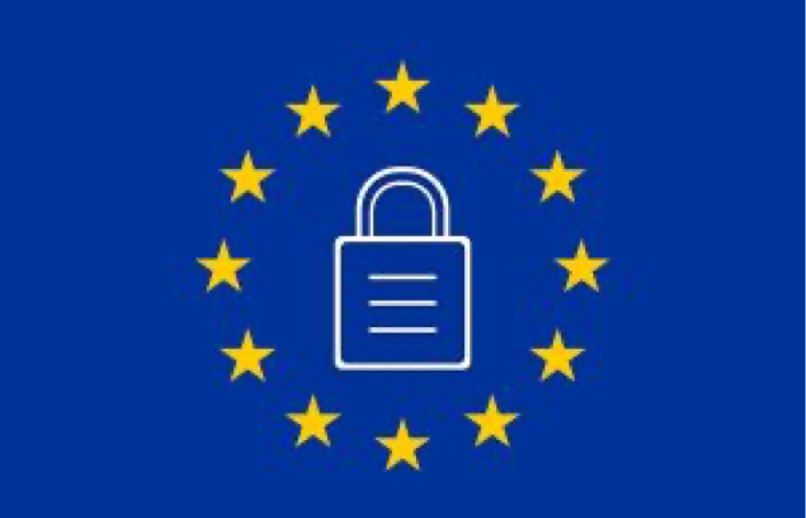 AdOrga Solutions GmbH - Datenschutz EU