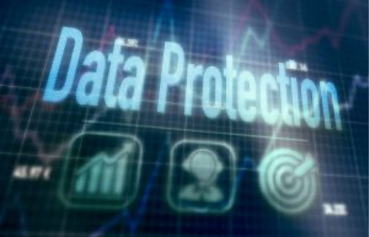 AdOrga Solutions GmbH - Data Protection
