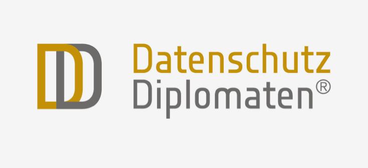 AdOrga Solutions GmbH - Datenschutz Diplomaten