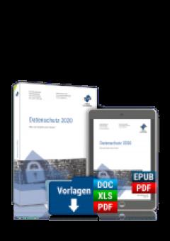 AdOrga Solutions GmbH - Datenschutz 2020
